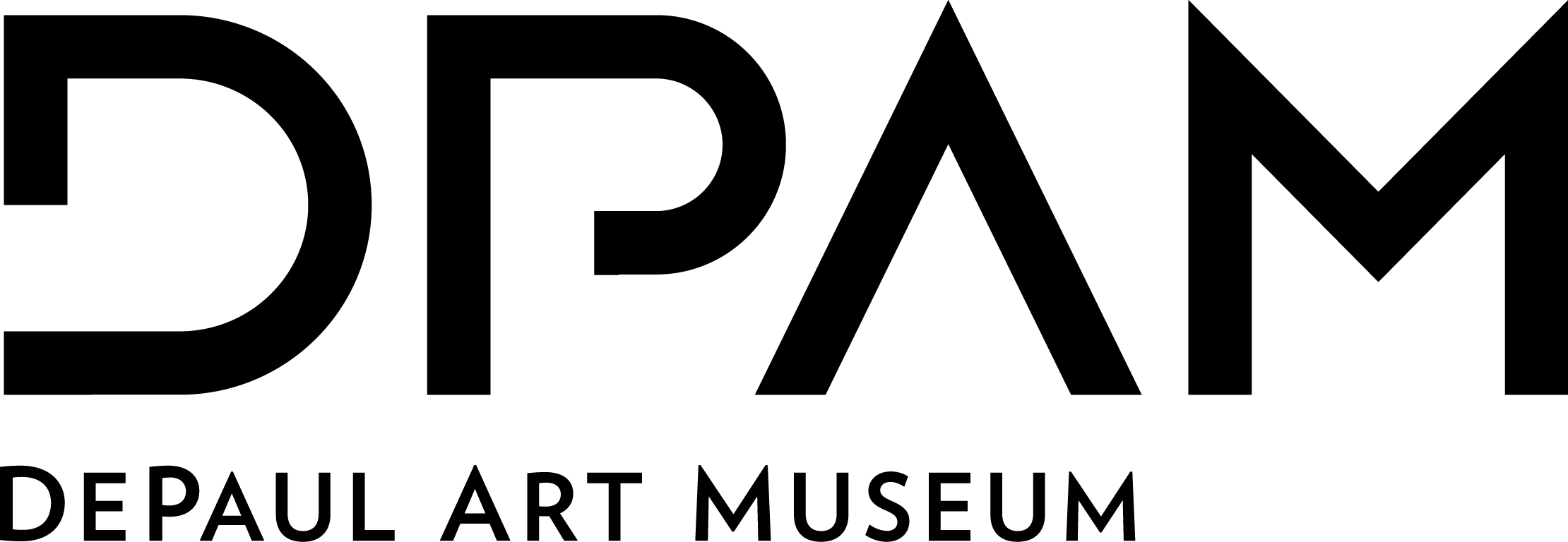 DePaul Art Museum Publications