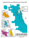 Single Room Occupancy (SRO) Housing in Chicago
