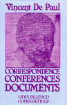 Unpublished Conferences by John Rybolt CM