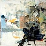 Run III by Mary Ann Papanek-Miller
