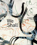 We Shall: Photographs by Paul D'Amato by Gregory J. Harris, Paul D'Amato, Cleophus J. Lee, and Louise Lincoln