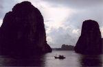 Viet Nam Moving