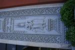 Cambodian American Heritage Museum (exterior detail)