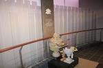 Cambodian American Heritage Museum & Killing Fields Museum
