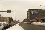 The University Avenue Project - University Ave. & Raymond Ave.