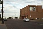 The University Avenue Project - University Ave. & Dale St.
