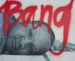 The Bang Bang Project #1