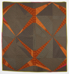 Small Quilt 19