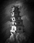 Grandma Pagoda