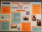 DePaul College Prep by Bianca Tomassetti