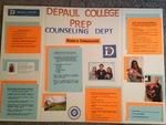 DePaul College Prep