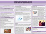 DePaul Family and Community Services by Andrew Devondorf, Yvita Bustos, Bella Mucino, and Natalie Sager