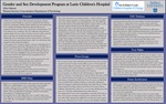 Gender and Sex Development Program at Lurie Children's Hospital