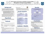 Effects of Trauma and SES on Emotion Recognition among Young Children by Alexandra Vazquez, Jessica Arizaga, Caleb Figge, and Cecilia Martinez-Torteya
