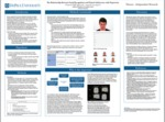 The Relationship Between Facial Recognition and Primed Adolescents with Depression by Andreea Ciocirlan