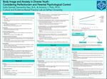 Body Image and Anxiety in Diverse Youth: Considering Perfectionism and Parental Psychological Control by Sofia Sytniak, Samantha Nau, and Antonio J. Polo PhD