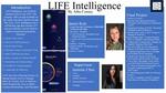 LIFE Intelligence by Alba Corney