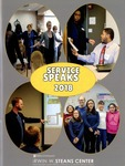 Service Speaks 2018