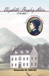 Elizabeth Bayley Seton 1774-1821 by Annabelle M. Melville