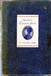 The Soul of Elizabeth Seton : a Spiritual Autobiography Culled From Mother Seton's Writings and Memoirs by Elizabeth Ann Seton, Saint