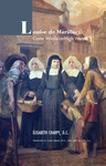 Louise de Marillac: Come Winds or High Waters by Élisabeth Charpy D.C.